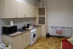 Beépített-konyha-mosógép-kiegészítők