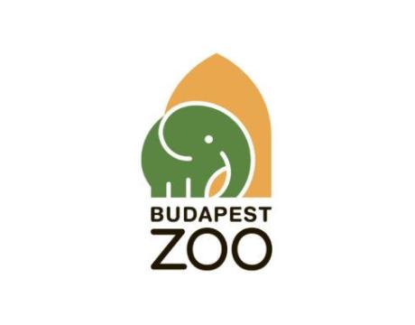 Állatkert (Budapest ZOO)