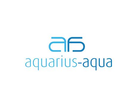 Aquarius Aqua