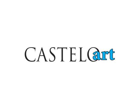 Casterlo Art