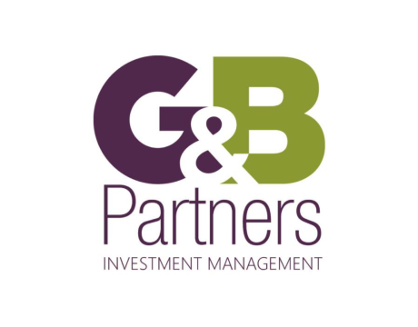 G&B Partners
