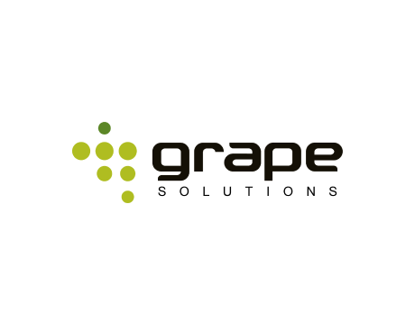 Grape Solutions