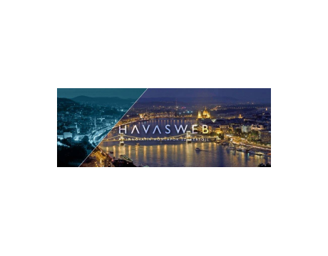 Havasweb