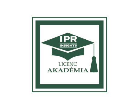 IPR Akadémia