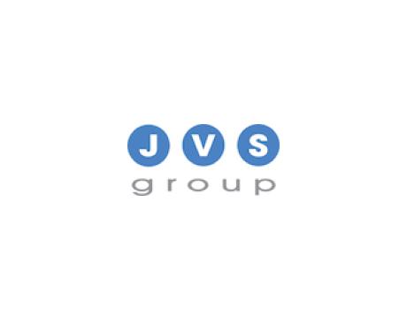 JVS Group