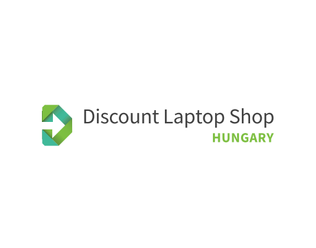 Laptop shop