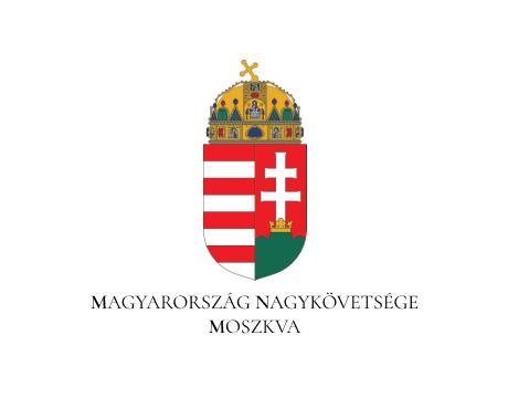 Magyarország Nagykövetsége Moszkva