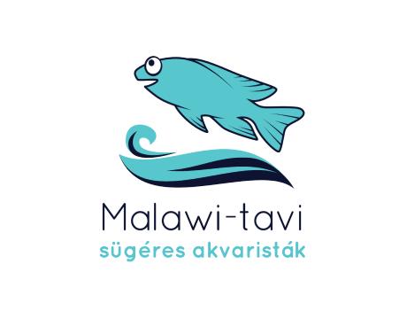 Malawi-tavi sügéres akvaristák