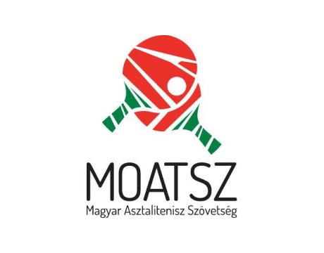 MOATSZ