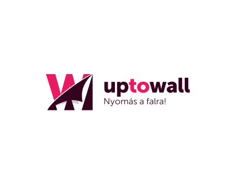 Uptowall