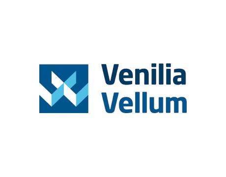 Venilia Vellum