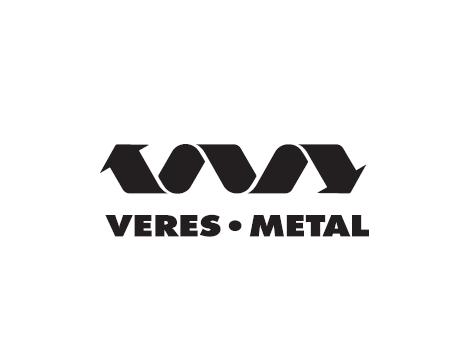 Veres Metal