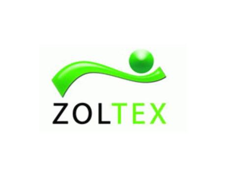 Zoltex