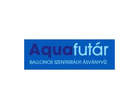 Aquafutár