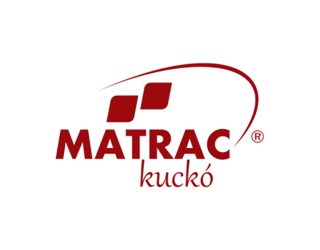 Matrackuckó